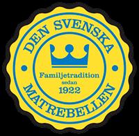 Matrebellen logo